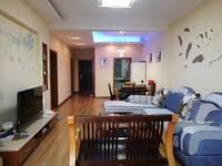 出售绿盛家园3室2厅1卫109平米58万住宅