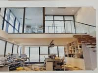 出售临港壹号2室2厅1卫45平米18万住宅