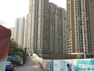 出售其他小区2室1厅1卫76.92平米31.8万住宅