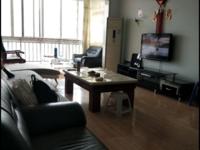 重庆商业街2室2厅住房出租