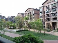 燊海森林1期多层电梯洋房 单价5000啊!错过了就没了 卧龙湖公园汇东实验学校