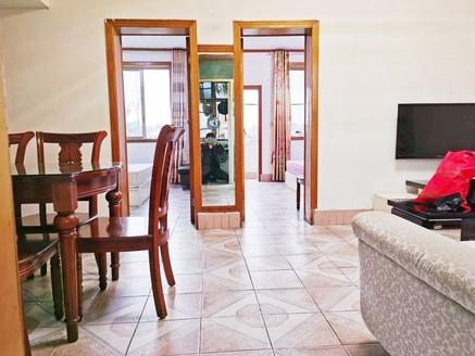 出售汇西2室2厅1卫65平米23.9万住宅