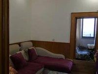 出售两口塘东锅宿舍2室1厅1卫51.4平米19.5万住宅