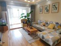 出售南湖逸都一期 大2室2厅1卫 88.95平米 69万住宅