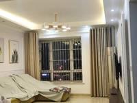 出售汇金花园2室2厅1卫91.88平米62.8万住宅