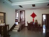出售白果小区3室2厅2卫133.39平米50万住宅