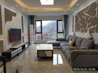 泰丰国际城精装两室拎包入住,临华商龙湖南湖。。。找我免费看房