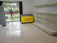 出租紫荆城邦2室2厅1卫76.17平米1800元/月住宅