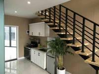 卓逸新天地公寓,7万首付给您梦想家园,5.1米层高