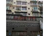 荣县旭阳镇荣州大道一段288-5-1-33号商业用房,超低价出售