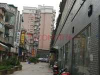 荣县旭阳镇荣州大道一段288-5-1-35号商业用房,司法拍卖,价格美丽