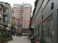 荣县旭阳镇荣州大道一段288-5-1-31号商业用房,超低价出售