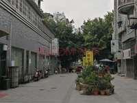 疫情影响低价抛售临街商铺!!!