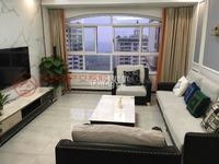 卢卡小城:自贡稀有板式洋房,实地看房更安心