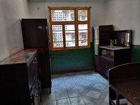 檀木林邮电宾馆旁4楼2室1厅简装住房低价急售