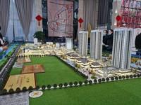 华商国际城自贡商业综合体——知名品牌商户入驻刷新川南商业新高度