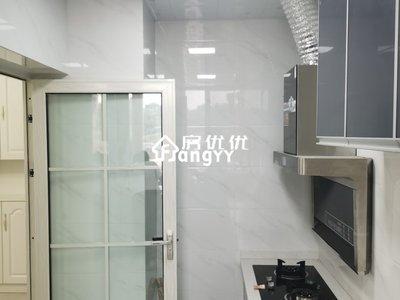 精装房源,华商国际城旁,学区房
