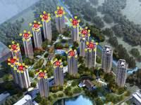 新开23号楼,正3室2厅2卫,84平,特惠100套房,4500元 平买南湖区域房