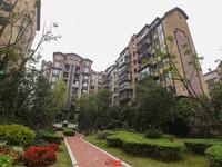 高层,多层,花园洋房,公园地产,旅游地产,综合体