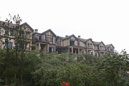 最便宜一套三房,南北通透的户型,即买即赚