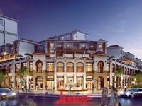 卢卡小城:新房,龙湖稀有板式洋房6500元起,实地看房更踏实