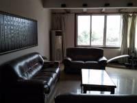 出租灯杆坝东方广场小区3室2厅2卫145平米1500元/月住宅