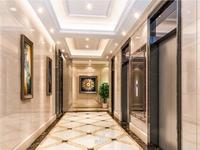 翡翠城68-126平米全系产品,升值空间巨大, 缔造全能空间,大安购房首选