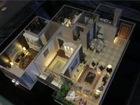 新力地产湾系大城之作,是新力地产的自贡自贡1号作品