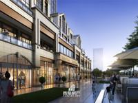 5.1米的loft公寓,买一层送一层,投资自住都可以