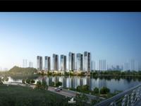 拥有着可以媲美上海外滩的美景,绝对的自贡美景所在地。
