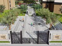 学区优质房,位于绿盛南湖校区旁,自带80 花园