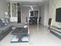 出售檀木林国宾府3室2厅2卫116.55平米91万住宅