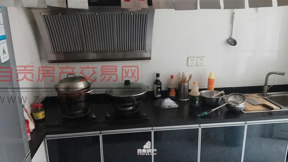 出租南湖国际社区2室2厅1卫76平米1680元/月住宅