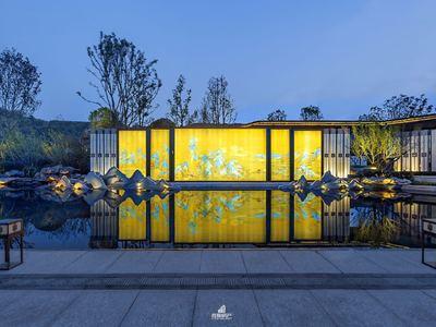 邦泰天著学区房,位置好,赠送面积大,得房率高,配套实施完善,随时看房