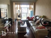 龙城国际 标准两居室 南北通透 不临街 业主诚