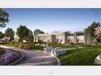 西城壹号:打造真正意义上的自然生态绿色住宅住宅