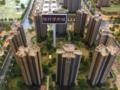 瑞祥·学府城项目现场