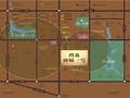 鸿森·南城一号区位图