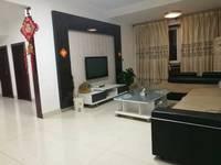出租马吃水建材公寓2室2厅1卫90平米面议住宅