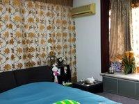 出售仁和半岛3室2厅2卫128.7平米66.0万住宅