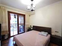 出售贡爵府3室2厅2卫118平米112万住宅