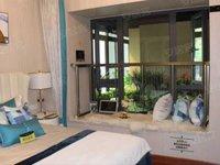 出售恒大未来城3室2厅2卫108.8平米60万住宅