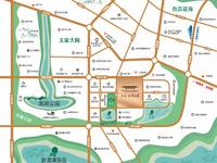 阳光·玖州大园