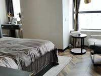 公寓性质,周边配套实施完善,商住投资均可,酒店民宿收益率最高