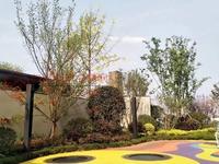 春风九里-72平米,阔景双中庭,9月特批15套特价房,最低4600起,随时看房