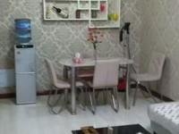 金江-四季花城60平精品房子,房东急售户型周正,小区环境优美,通透性好,适宜居住
