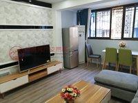 灯杆坝龙凤山平台3楼3室1厅全新精装房出售