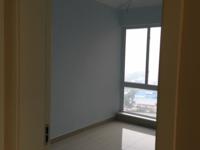 出售蓝光 贡山壹号3室1厅1卫81平米65万住宅