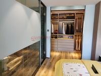 华商国际城公寓LOFT商办楼,精致生活由你而定,现在订房享受补贴3W