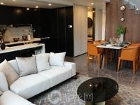 锦荟天娇城55平米LOFT绝版公寓,优化可得100平,房源有限,专车包接送